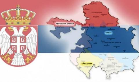 Rudolf Republika Srpska Ce Otici Srbe Ce Slediti I Hrvati Ako