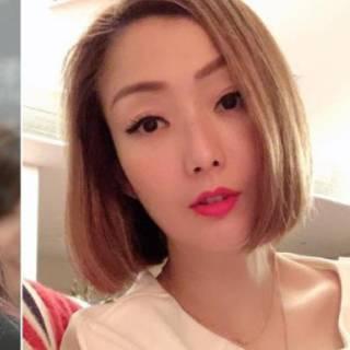 Roxanne Tong Struggles To Replace Scandal Hit Jacqueline Wong In Tvb Drama Start Magazine