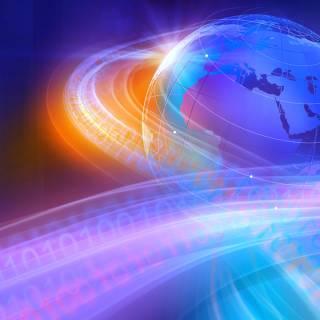 игровые автоматы проигрыш